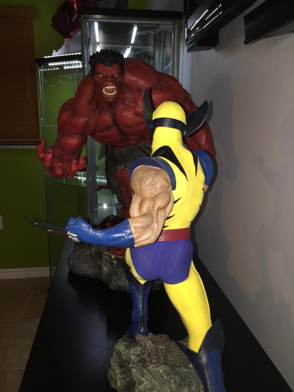 [Sideshow] Red Hulk Premium Format - LANÇADO!!! - Página 15 681163AC-ED2E-42B8-8557-523135593824_zps4bsosdbi