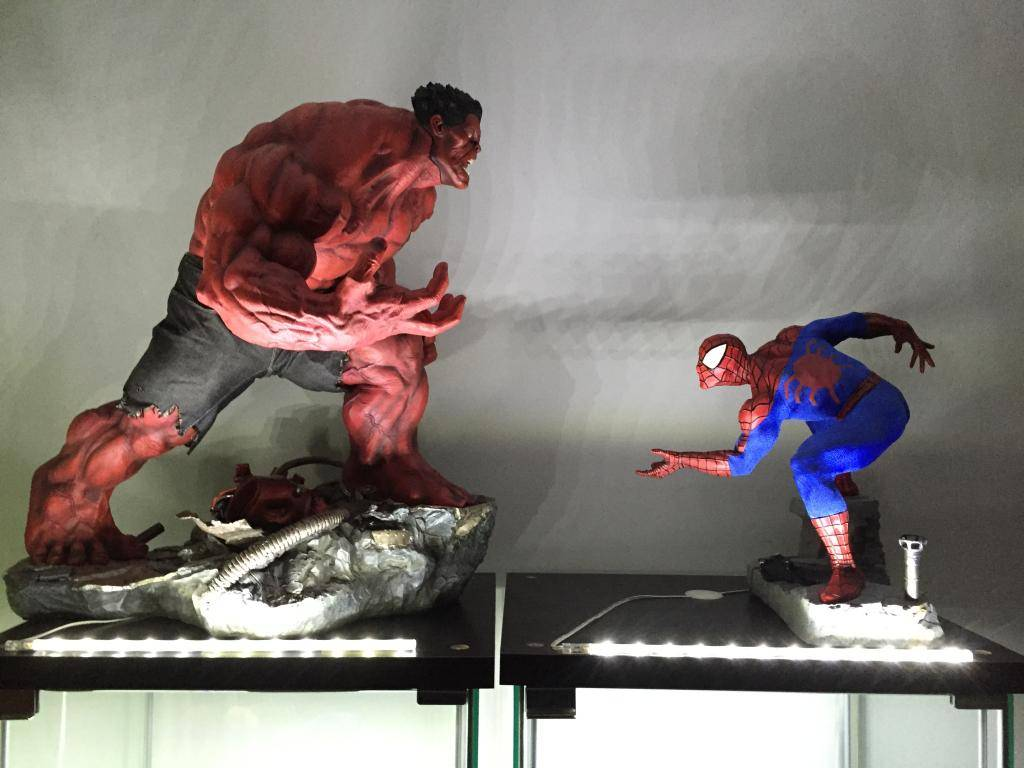 [Sideshow] Red Hulk Premium Format - LANÇADO!!! - Página 15 9599DBFF-7653-44CC-A9BA-E9E5E73A720A_zpsd4i3g9xa