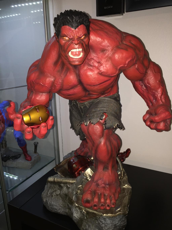 [Sideshow] Red Hulk Premium Format - LANÇADO!!! - Página 15 9B6B82A2-FF80-443F-A74F-07D49A58441E_zpswdvaoqls
