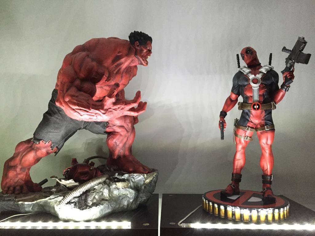 [Sideshow] Red Hulk Premium Format - LANÇADO!!! - Página 15 A7767168-71FF-4A2E-B30B-21815AF9CA59_zpsdsqo6tve