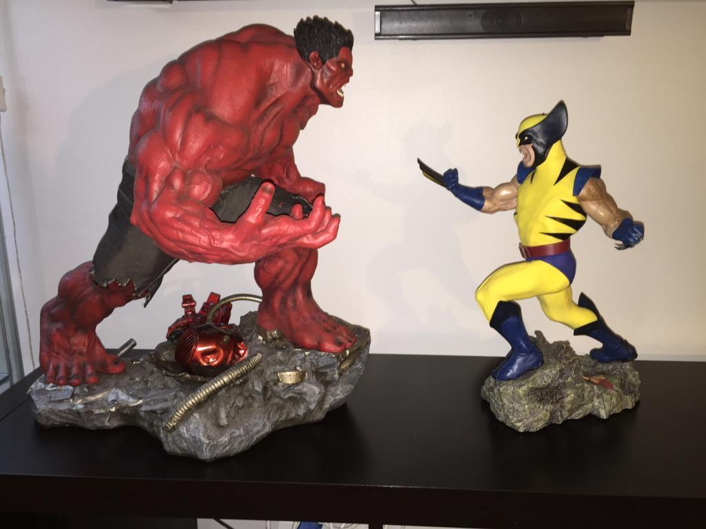 [Sideshow] Red Hulk Premium Format - LANÇADO!!! - Página 15 B7BEBD77-5824-41A4-9531-7708E2091F2A_zpsimmvmbqw