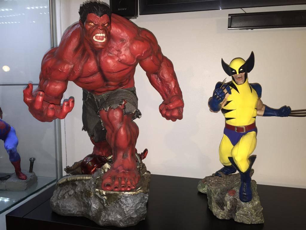 [Sideshow] Red Hulk Premium Format - LANÇADO!!! - Página 15 B8FF0FCE-89D7-4A51-BE1B-5CE190A22579_zpsodjzvkmk
