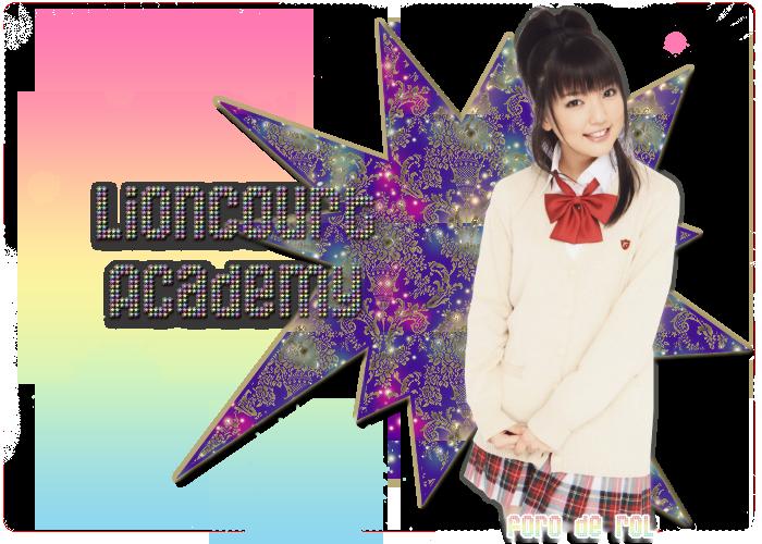 Lioncourt Academy Gdfgdfggdg