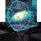 Medplanetarni prostor