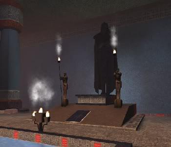 Grobnica Freedona Nadda - notranjost FreedonNaddtomb-inside
