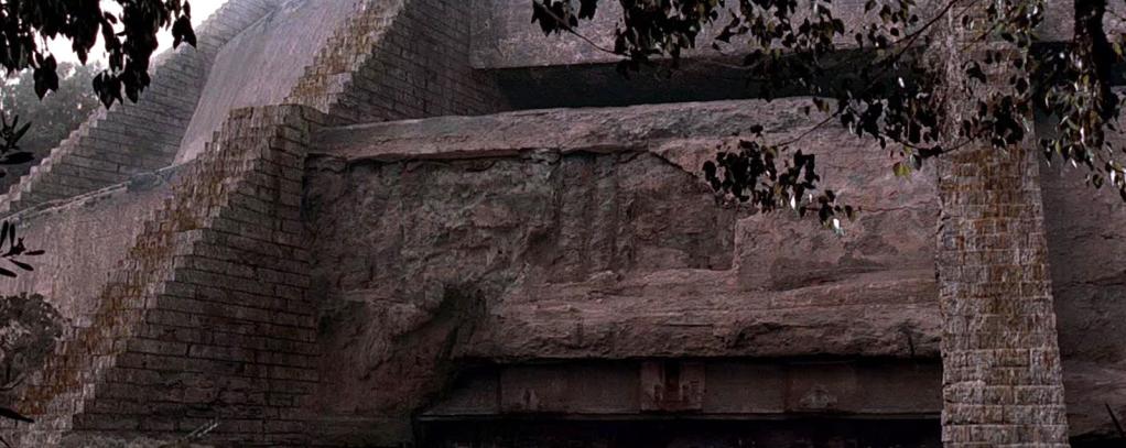Veliki Tempelj Yavin_temple