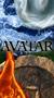 Nuevo Avatar || Afiliación Élite Afhermana50x90