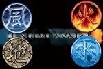 Nuevo Avatar || Afiliación Élite Avbotc150