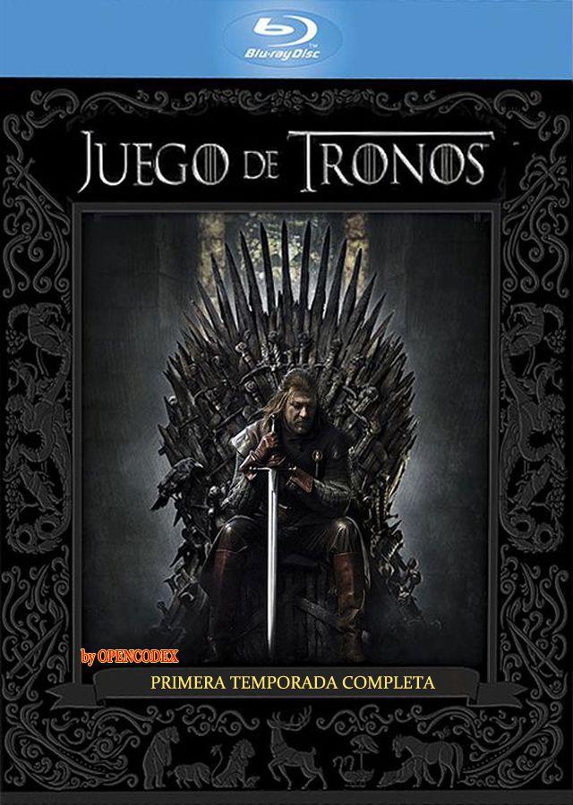 Juego De Tronos 1ªTemporada HD1280x720p Castellano [ONLINE] Temporada1_zps5916ddef