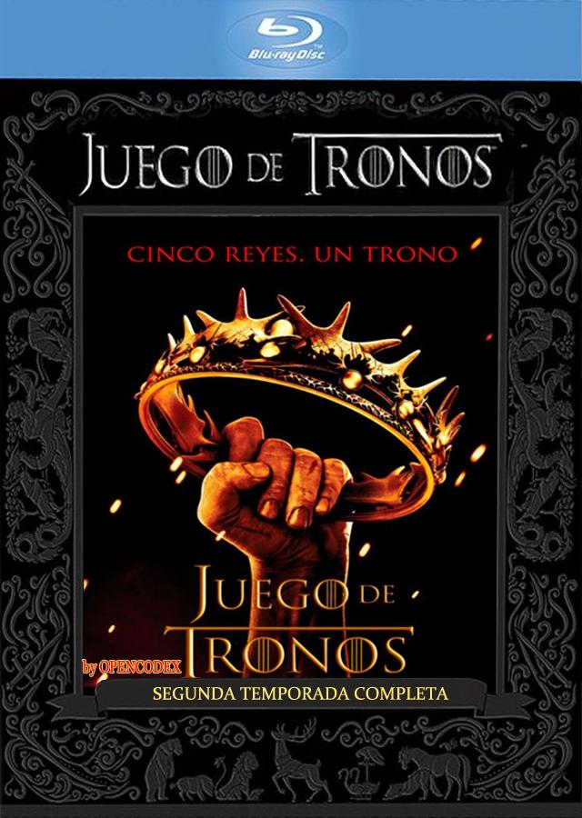 Juego De Tronos 2ªTemporada HD1280x720p Castellano [ONLINE][MEGA]  Temporada2_zps206f27c9