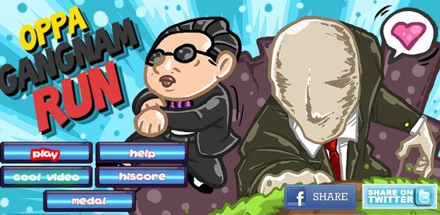 Gangnam Style El VideoJuego (Oppa Gangnam Run) [Inglés][MEGA]* GS1_zps57652c7a