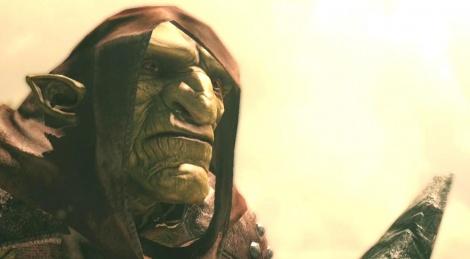 Of Orcs And Men [DVD5][Full][Multi8][Español][MEGA]* CAP2