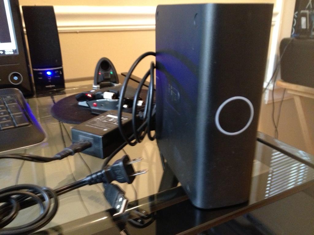 Questions regarding the Wii U  5870C91F-1022-40FB-90E2-41BCC10EA4B7-2963-000001844C247AC3_zpsf4f56402