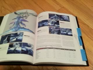Gamestop Preorder bonus Zzzz