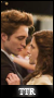 The Twilight Rol {Confirmacion de Afiliacion} Ttr50x90