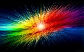 Vatromet boja u fotografiji Images-1