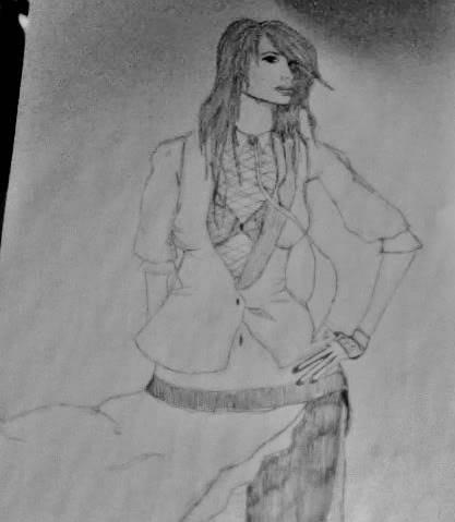 Few little sketches Snapshot_20110511_2