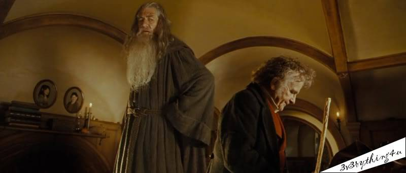 Lord of the Rings Trilogy BluRay Extended 720p QEBS5 AAC20 MP4-FASM LordoftheRings1