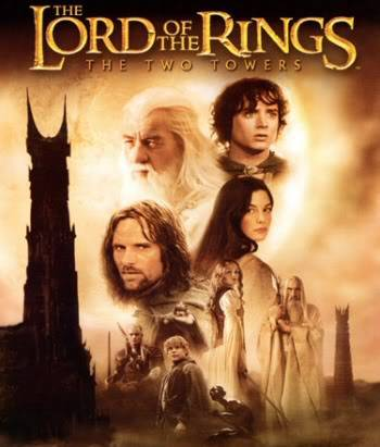 Lord of the Rings Trilogy BluRay Extended 720p QEBS5 AAC20 MP4-FASM LordoftheRings2logo