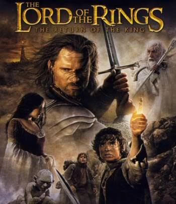 Lord of the Rings Trilogy BluRay Extended 720p QEBS5 AAC20 MP4-FASM LordoftheRings3logo