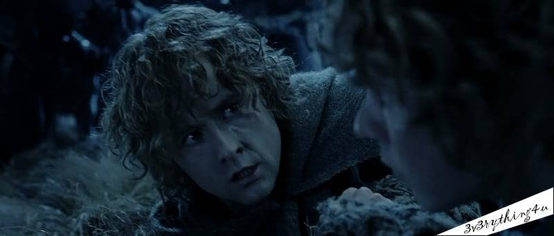 Lord of the Rings Trilogy BluRay Extended 720p QEBS5 AAC20 MP4-FASM LordoftheRings4