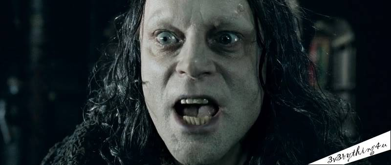 Lord of the Rings Trilogy BluRay Extended 720p QEBS5 AAC20 MP4-FASM LordoftheRings5