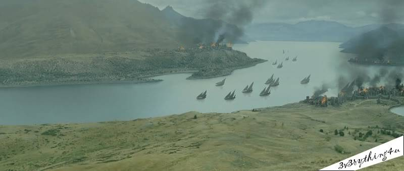 Lord of the Rings Trilogy BluRay Extended 720p QEBS5 AAC20 MP4-FASM LordoftheRings8