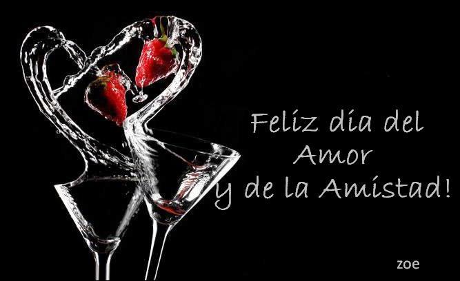 Esperando estoy !- Dinámica,  Dia de la Amistad y el Amor ! - FINAL. Z1_zps3c04db35
