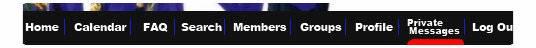Website Tutorial  Screenshot2012-06-05at21722PM-1