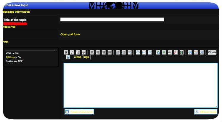 Website Tutorial  Screenshot2012-06-05at23313PM-1