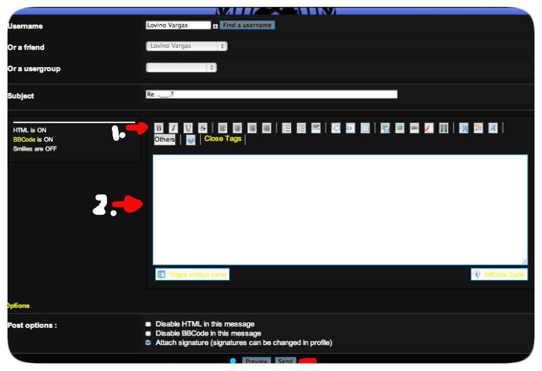 Website Tutorial  Screenshot2012-06-05at34235PM-1
