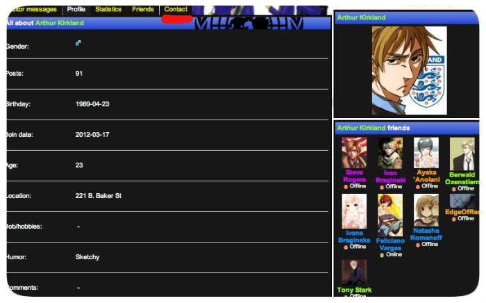 Website Tutorial  Screenshot2012-06-05at40144PM-1
