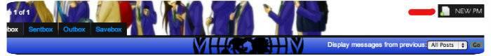 Website Tutorial  Screenshot2012-06-05at41718PM-1