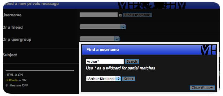 Website Tutorial  Screenshot2012-06-05at42022PM-1