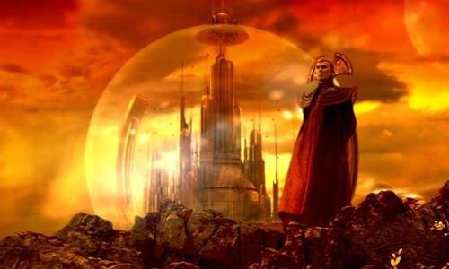Definamos el Steampunk (En Términos Globales) Gallifrey_citadel