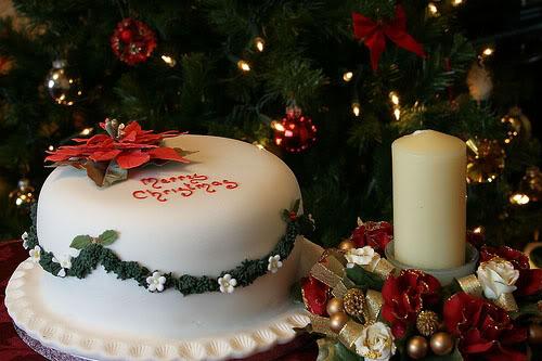 [Giới thiệu] Bánh Giáng sinh truyền thống của các nước trên thế giới Banh-giang-sinh-truyen-thong-cua-cac-nuoc-tren-the-gioi2