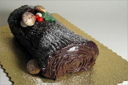 [Giới thiệu] Bánh Giáng sinh truyền thống của các nước trên thế giới Banh-giang-sinh-truyen-thong-cua-cac-nuoc-tren-the-gioi3