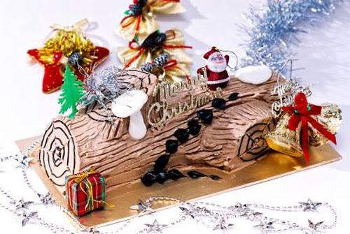 [Giới thiệu] Bánh Giáng sinh truyền thống của các nước trên thế giới Banh-giang-sinh-truyen-thong-cua-cac-nuoc-tren-the-gioi4