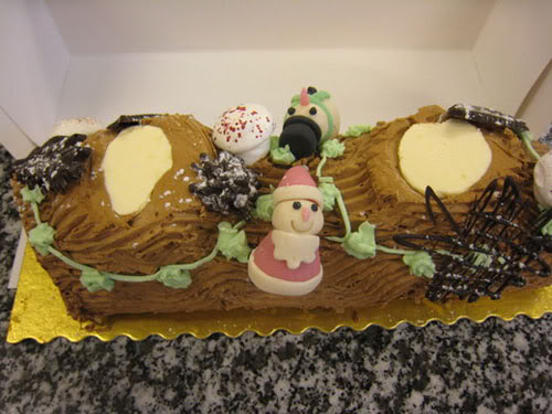 [Giới thiệu] Bánh Giáng sinh truyền thống của các nước trên thế giới Banh-giang-sinh-truyen-thong-cua-cac-nuoc-tren-the-gioi5