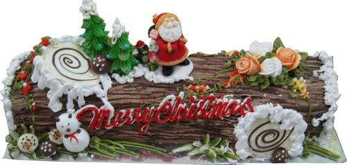 [Giới thiệu] Bánh Giáng sinh truyền thống của các nước trên thế giới Banh-giang-sinh-truyen-thong-cua-cac-nuoc-tren-the-gioi6