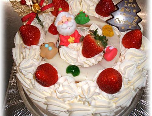 [Giới thiệu] Bánh Giáng sinh truyền thống của các nước trên thế giới Banh-giang-sinh-truyen-thong-cua-cac-nuoc-tren-the-gioi7