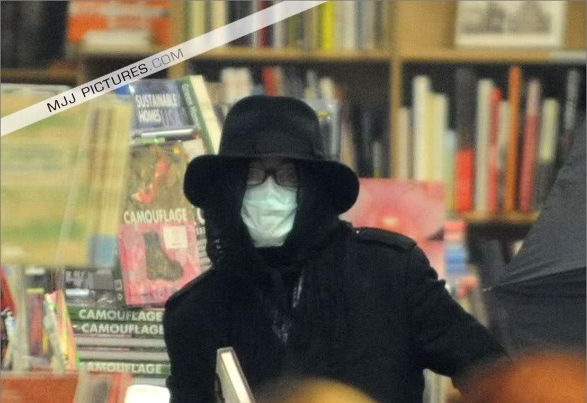 """Fan del grupo de los """"Followers"""" (seguidores) : """"Siguiendo a Michael"""" 022crop"""
