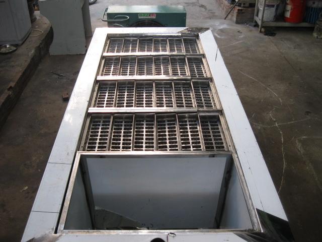 Tủ lạnh, tủ làm kem, tủ làm mát, điều hòa, thi công kho lạnh IMG_1589_zps210f73c1