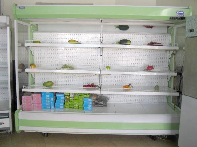 Tủ lạnh, tủ làm kem, tủ làm mát, điều hòa, thi công kho lạnh A1_zps06ff7984