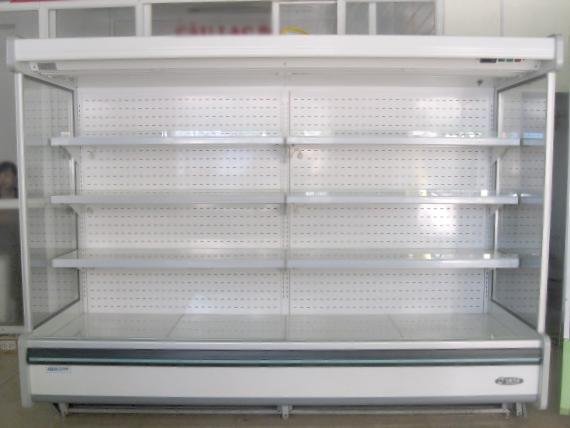 Tủ lạnh, tủ làm kem, tủ làm mát, điều hòa, thi công kho lạnh A4_zps4f9ff7dd