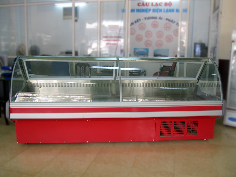 Tủ lạnh, tủ làm kem, tủ làm mát, điều hòa, thi công kho lạnh A5_zpsbd4c8ad7