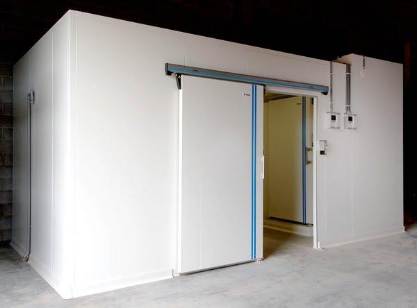 Tủ lạnh, tủ làm kem, tủ làm mát, điều hòa, thi công kho lạnh Kho-lanh11_zps7f423d97