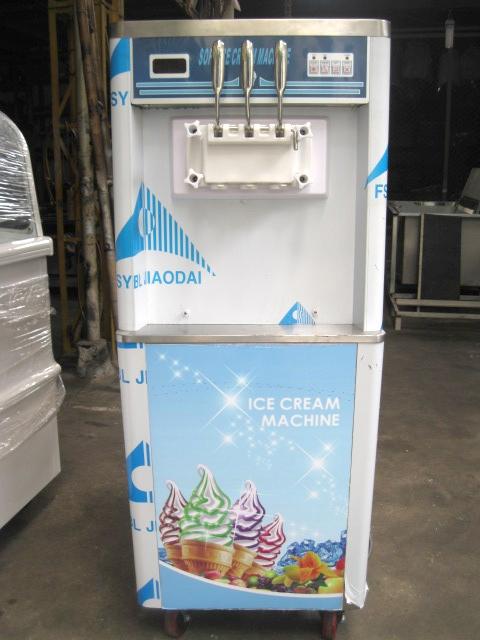 Tủ lạnh, tủ làm kem, tủ làm mát, điều hòa, thi công kho lạnh Maylamkemtuoi_zps92cd004b