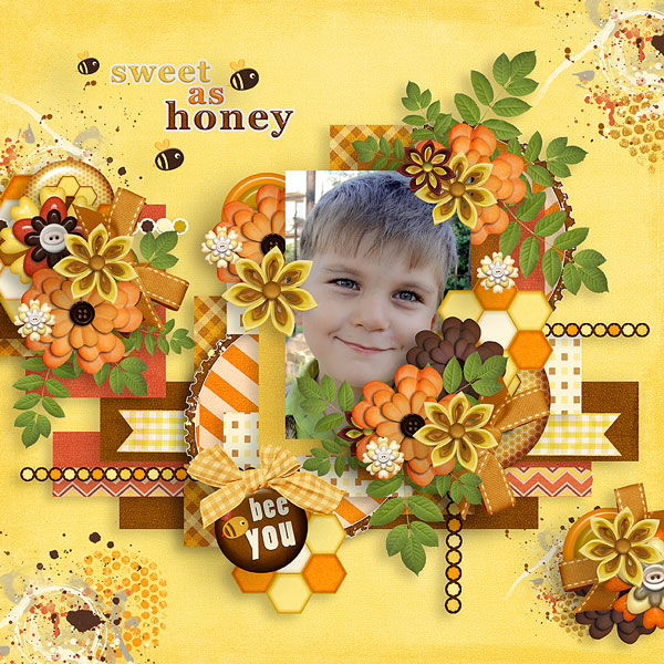 Bee my sweet honey kit and templates - June 7th - Page 2 1-13_zpsdf6ae17f