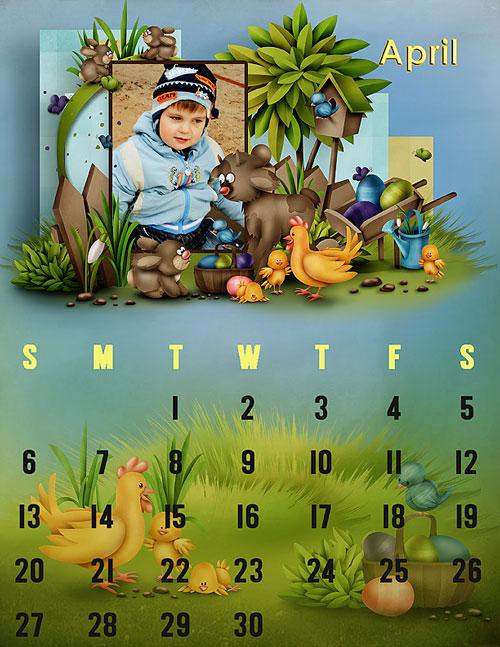 Calendar 2014 - November 22. 11_zps4cf374b0
